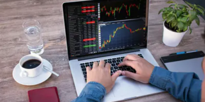 The importance of Forex Factory for Trader