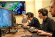 Online Platform Can Make Your Gaming Experience more Unique by lots Of Flexibility