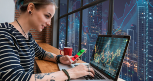 3 Life Savings Tips You Should Know Before Starting Forex Trading