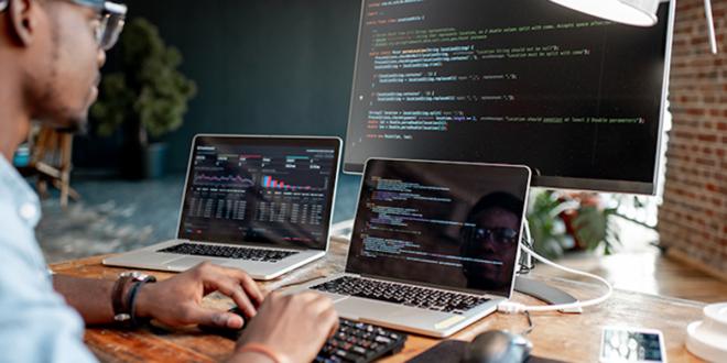 Basics of the Static Code Analysis