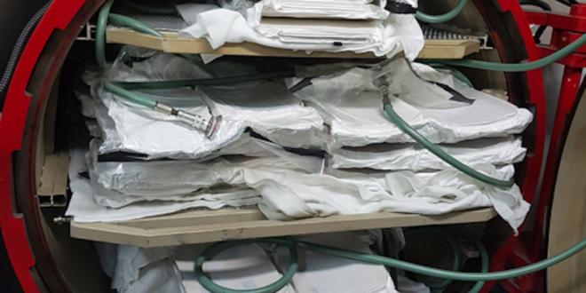 Carbon fiber sheets vs steel and aluminum sheets