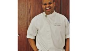 Chef Adam Schihab A Chef Where Innovation Meets Creativity