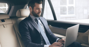 Tips to Hire Airport Car Service Pickups and Drop-Offs