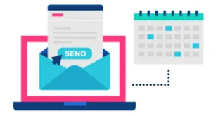 How To Perform Email Warming Properly
