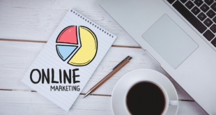SEO optimization in 2021: what is an SEO influencer?