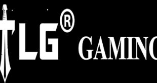 TLG GAMING