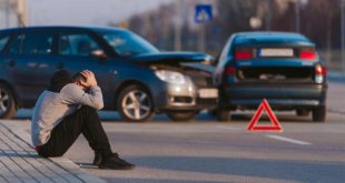 When Is It Too Late To Get A Lawyer For A Car Accident?
