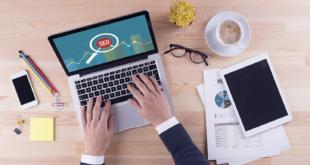 Google SEO Tips for 2021