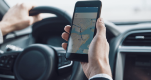 The Need of GPS Trackers for Security against Car Theft