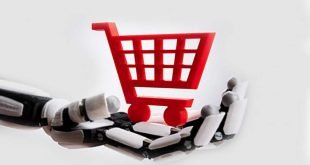 How Can Artificial Intelligence and Machine Learning Improve Profitability in E-Commerce?