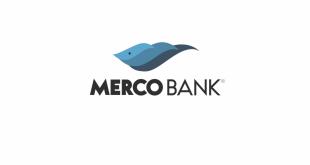 MERCO Bank is expanding