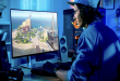 Online Gaming Tips to Prevent Hacks