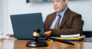 THE ADVANTAGES OF WORKING WITH A SMALL, LOCAL LAW FIRM